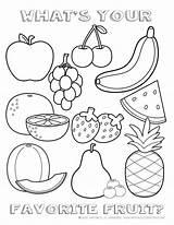 Breakfast Coloring Pages Printable Getcolorings Print Homey Healthy sketch template