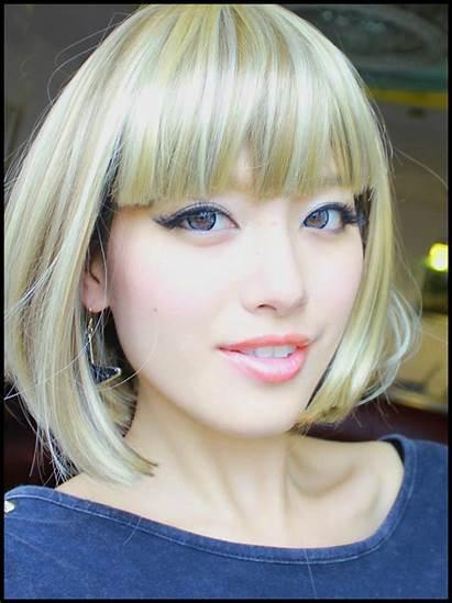 Candydoll Anjelika Sharlotta Models Thread Sabina Sets