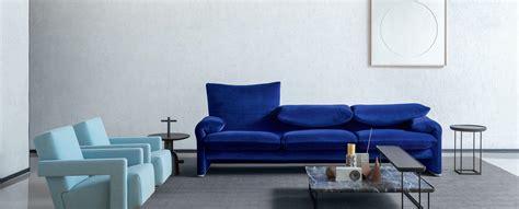 Modern High-end Italian Furniture