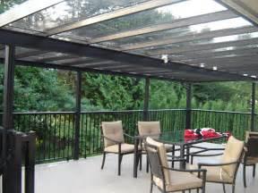 Backyard Patio Covers Usefulness Style Homesfeed Long Lasting Metal Porch Roof