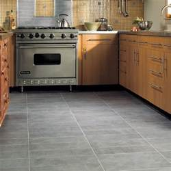 pictures of kitchen floor tiles ideas kitchen floor tiles afreakatheart