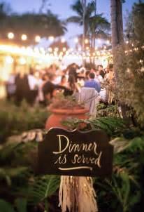 wedding dinner ideas wedding breakfast wedding breakfast menu ideas