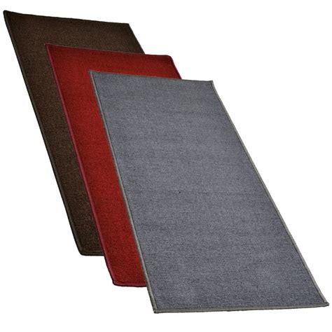 tapis d 233 vier de cuisine antid 233 rapant 50x120 cm