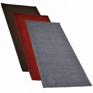 tapis de cuisine originaux tapis salon orange u2013 With tapis de cuisine originaux