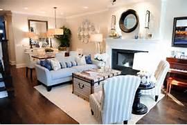 Living Room Dining Room Combo Lighting Ideas by Narrow Living Room Dining Rooms And Living Rooms On Pinterest