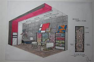 PT Designs: Trends in Interior Design: Bauhaus