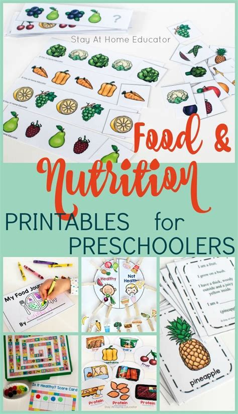 25 b 228 sta food activities for toddlers id 233 erna p 229 613   01e47b0aed1d3a30874a783c9d2fa762