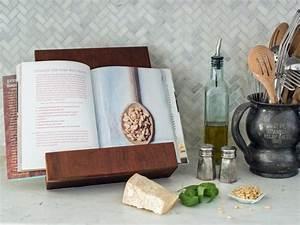 Rangement Mural Cuisine : 15 id es de rangements muraux pour la cuisine bricoler ~ Preciouscoupons.com Idées de Décoration