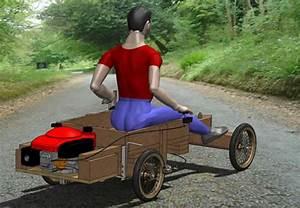 PDF DIY Go Kart Plans Wooden Download wood quilting frame