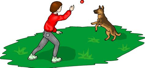 Play Nice Clipart   ClipArtHut - Free Clipart