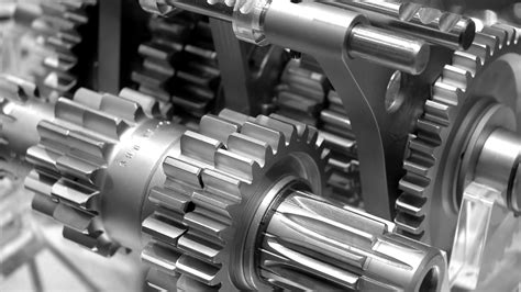 mechanical engineering wallpapers hd  images
