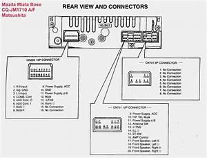 Kenworth T660 Radio Wiring Diagram