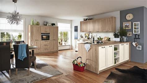 cr馥r un ilot central cuisine fabrication d un ilot central de cuisine maison design bahbe com