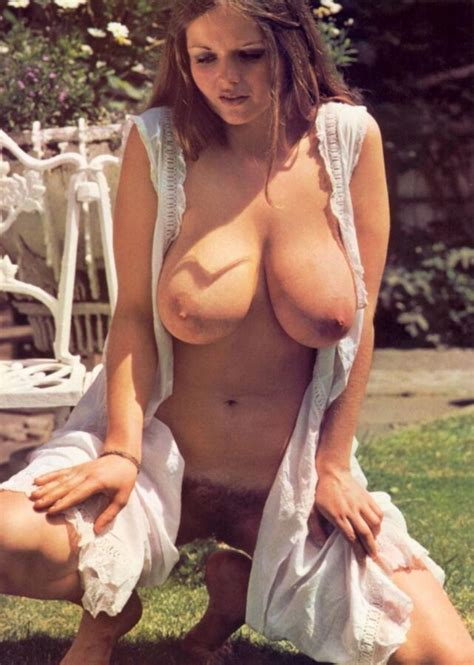 Sexy School Teacher Big Tits