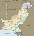 File:Pakistan geography en.svg - Wikimedia Commons