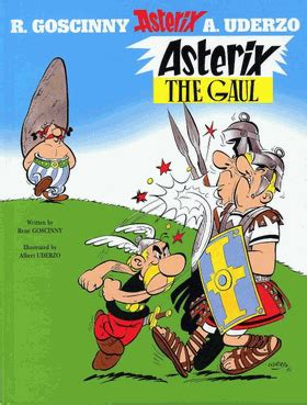 asterix  gaul wikipedia