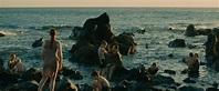 Evolution Movie Review & Film Summary (2016)   Roger Ebert