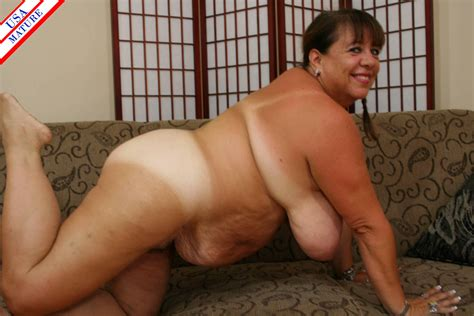 36230108 In Gallery Full Nude Granny Oma Iv Picture