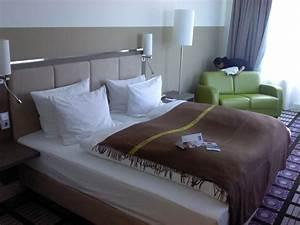 80 X 120 Matratze : hotelbett boxspringbett 80 90 100 120 x 200cm bett incl matratze topper hotel ~ Markanthonyermac.com Haus und Dekorationen