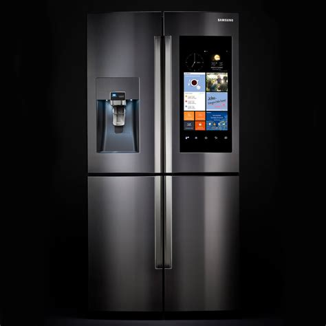 12 Awesome Smart Appliances You Can Buy Today The Family Watermelon Wallpaper Rainbow Find Free HD for Desktop [freshlhys.tk]