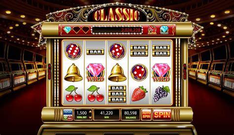 Casino Games Slots « Top 10 Online Casinos Canada Best
