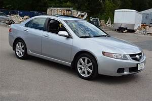 2004 Acura Tsx Owners Manual Pdf