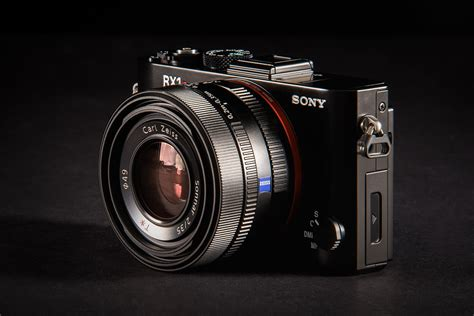 digital sony the best point and shoot you can buy and 8