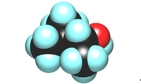 ペンタノール Pentanol