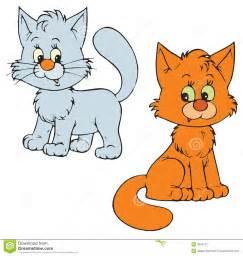 Free Clip Art Cats Kittens