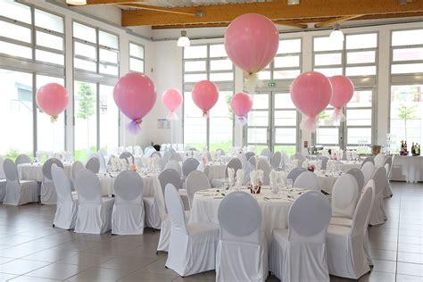 decoration salle pour anniversaire decoration de salle decoration de ballon decoration anniversaire