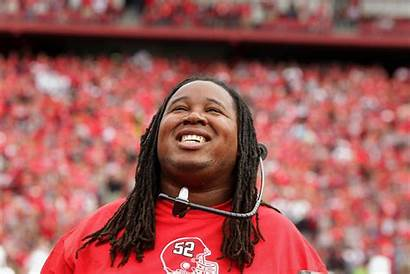 Legrand Eric Football Rutgers Player Paralyzed Cord