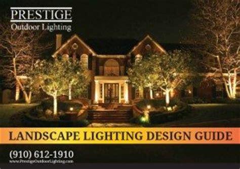 landscape lighting design guide prestige outdoor lighting unique walkway lights garden
