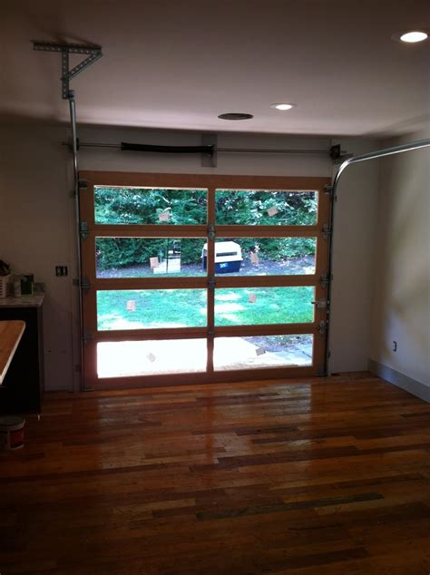 glass garage doors houston pin by clopay garage doors and entry doors on glass garage doors pi