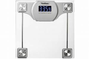 Related keywords suggestions for most accurate bathroom for Most reliable bathroom scale