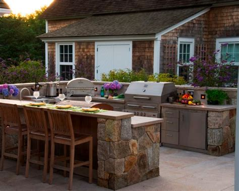 cheap kitchen islands with seating admirable kitchen island outdoor design feature