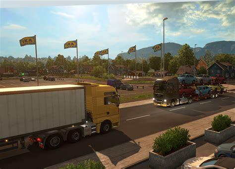truck simulator 2 original truck simulator 2 pc 2017 atualizado steam