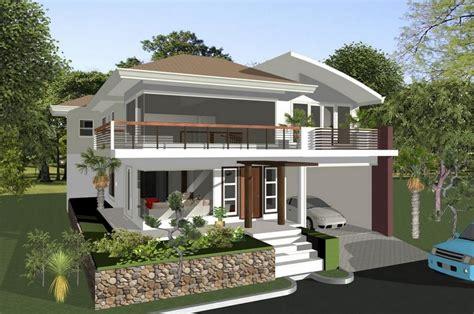Small Square Kitchen Design Ideas - small house design ideas t8ls com