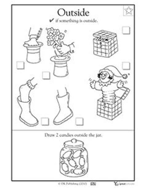 favorite worksheets images worksheets
