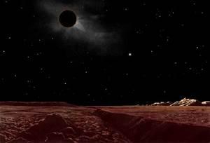 Four Blood Moons and Opposition of Planets 2014 the 'End ...
