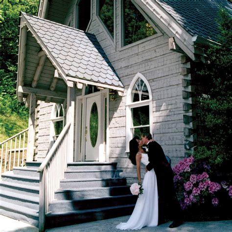 weddings gatlinburg tn