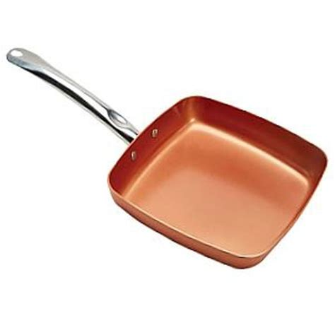 square  stick copper pan canadas  deals  electronics tvs unlocked cell