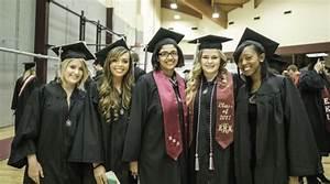 Retention & Graduation | Retention & Graduation | Eastern ...