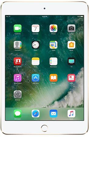 apple ipad mini  lcd screen digitizer repairs london