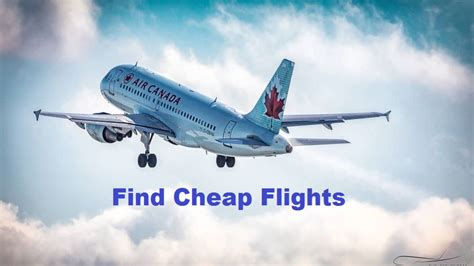 Find cheap flights, hotels & cars for rent from over 1,200 travel providers. Cheap Flights | Cheap Airfare | Discount Flight & Airline ...
