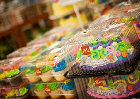 publix king cake publix cake recall chain pulls 45 varieties in florida