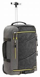 Handgepäck Tasche 55x40x20 : cabin max manhattan rucksack trolley top handgep ck koffer ~ A.2002-acura-tl-radio.info Haus und Dekorationen