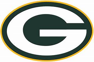 green bay packers spray paint colors spray painting With kitchen colors with white cabinets with nfl logo stickers