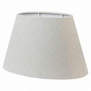 Lampenschirm 15 Cm Durchmesser : lightmakers almeria lampenschirm 15 x 25 x 15 cm grau stoff bauhaus ~ Bigdaddyawards.com Haus und Dekorationen