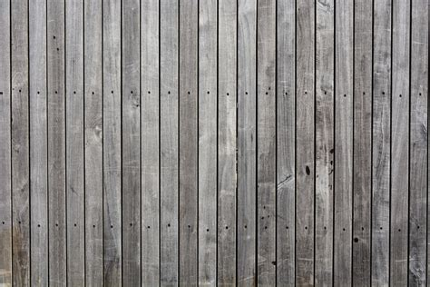 grey wood 48 grey wallpaper backgrounds images pictures design trends