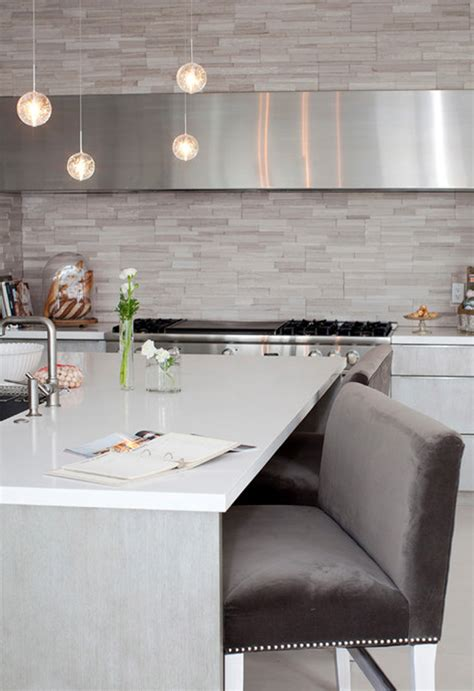 Achterkant Keuken by Alles De Keuken Keuken Achterwand Tegels Alles